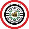 الدليل العربي-الاتحاد العراقي لكرة القدم