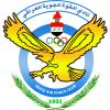 الدليل العربي-نادي القوية الجوية
