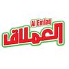 الدليل العربي-مجموعة العملاق الصناعية