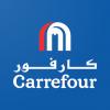 الدليل العربي-اسواق كارفور العراق