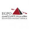 الدليل العربي-مكتب براءات الاختراع المصرى