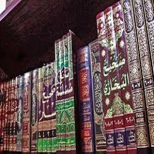 الدليل العربي-مواقع اسلامية-سيره نبوية-ابن باز