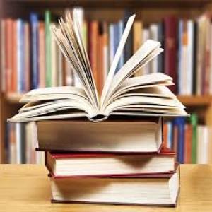 الدليل العربي-مواقع علمية-كتب ومكتبات-اسرار وخفايا
