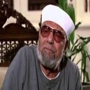 الدليل العربي-مواقع اسلامية-علماء ودعاة-الشيخ محمد متولي الشعراوي