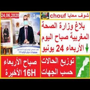 الدليل العربي-مواقع إخبارية-صحف-اليوم 24