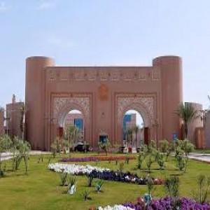 الدليل العربي-مواقع علمية-معاهد وجامعات-جامعه الملك فيصل