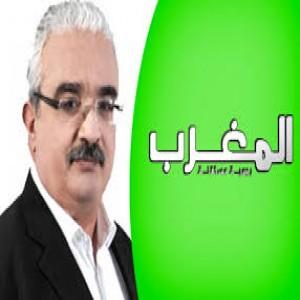 الدليل العربي-جريده المغرب اليوم