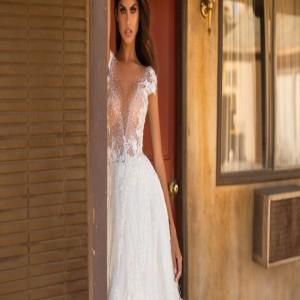 الدليل العربي-زفافي