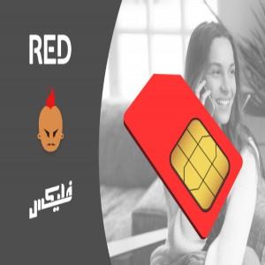 الدليل العربي-شركة فودافون