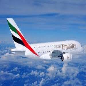 الدليل العربي-مواقع أعمال-اخرى اعمال-طيران الامارات