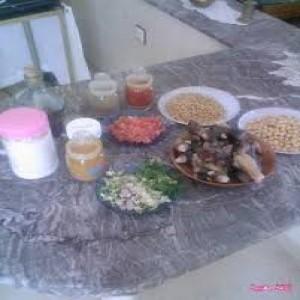 الدليل العربي-منتديات اناقه مغربيه