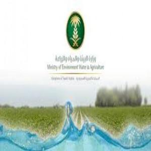 الدليل العربي-مواقع علمية-بيئية-وزاره البيئه والميه والزراعه السعوديه
