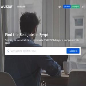 الدليل العربي-مواقع تسويقية-وظائف-وظف