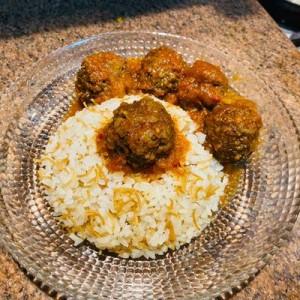 الدليل العربي-مواقع مجتمعية-طبخ-Cook Pad