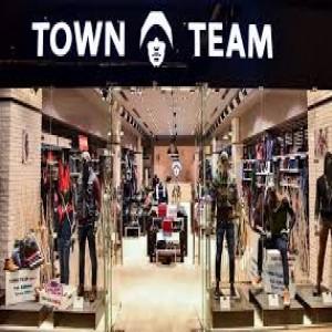 الدليل العربي-مواقع مجتمعية-رجالية-Town Team