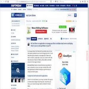 الدليل العربي-softbedia