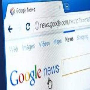 الدليل العربي-مواقع إخبارية-أخبار اجنبية-اخبار قوقل
