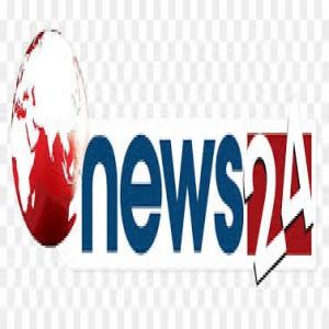 الدليل العربي-مواقع إخبارية-أخبار رياضية-اخبار 24