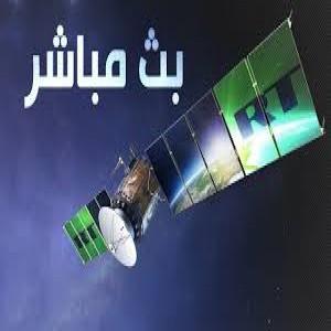 الدليل العربي-مواقع إخبارية-أخبار رياضية-ار تي الاخبارية