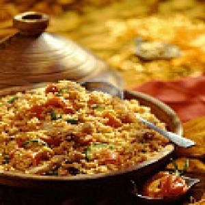 الدليل العربي-مواقع مجتمعية-طبخ-اكلات شهيه