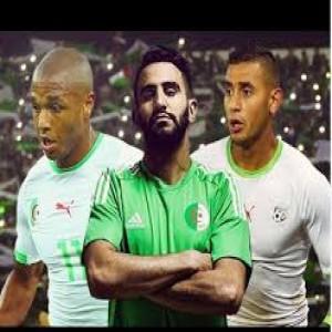 الدليل العربي-الخضره