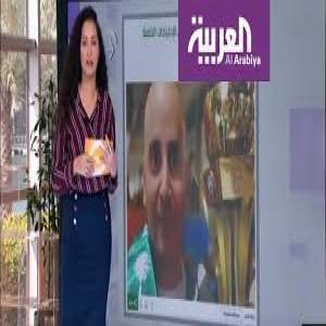 الدليل العربي-مواقع إخبارية-وكالات انباء-العربيه نت