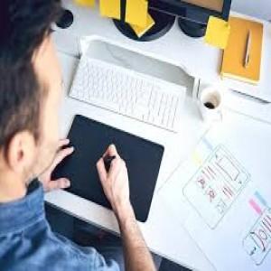 الدليل العربي-مواقع تقنية-تصميم مواقع-ثري هاند