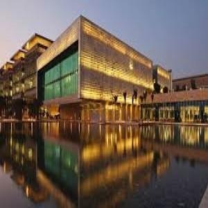 الدليل العربي-مواقع علمية-معاهد وجامعات-جامعه الملك عبدالله