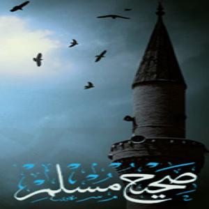 الدليل العربي-جامع السنه وشروحها