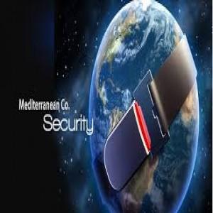 الدليل العربي-مواقع تقنية-الامن والحماية-شركه البحر المتوسط