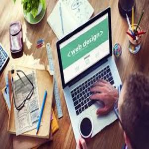 الدليل العربي-مواقع تقنية-تصميم مواقع-شركه السليل