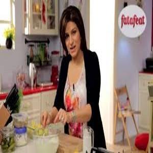 الدليل العربي-مواقع مجتمعية-طبخ-فتفافيت