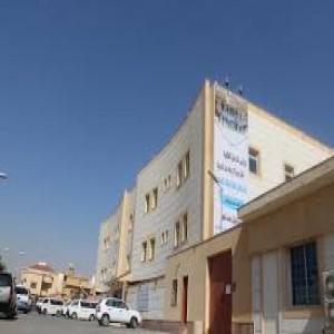 الدليل العربي-مواقع علمية-مدارس وتدريس-مدارس الحصان