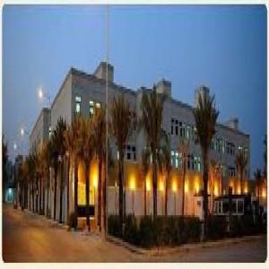 الدليل العربي-مواقع علمية-مدارس وتدريس-مدارس الفارس العالميه