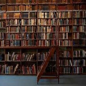 الدليل العربي-مواقع علمية-كتب ومكتبات-مليون كتاب الكتروني