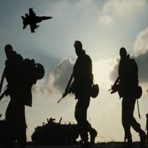 الدليل العربي-مواقع منتديات-اخرى منتديات-منتدى الجيش العربى