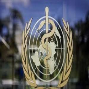 الدليل العربي-مواقع علمية-طبية-منظمه الصحه العالميه