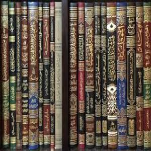 الدليل العربي-مواقع علمية-تعليمية-موقع كتب pdf