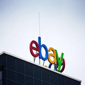 الدليل العربي-مواقع تسويقية-تسويق مستعمل-موقع ebay