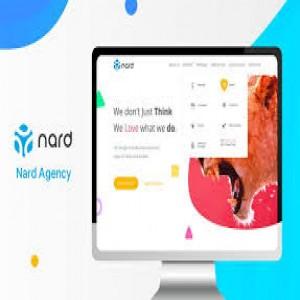 الدليل العربي-مواقع تقنية-استضافة مواقع-Nard