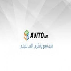 الدليل العربي-مواقع تسويقية-تسويق مستعمل-avito