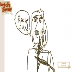 الدليل العربي-مواقع مجتمعية-أطفال-sketch swab