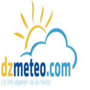 الدليل العربي-احوال الطقس في الجزائر