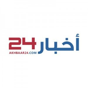 الدليل العربي-اخبار 24