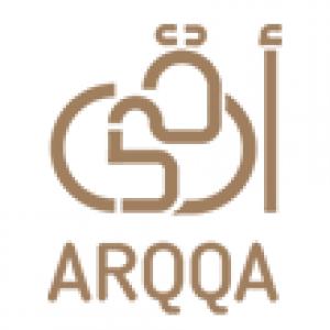 الدليل العربي-ارقى