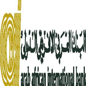 الدليل العربي-البنك العربى الافريقى الدولى