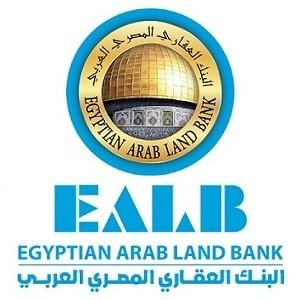 الدليل العربي-البنك العقارى المصرى العربى
