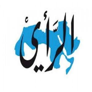 الدليل العربي-الرأي