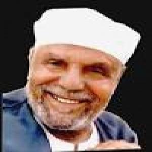 الدليل العربي-الشيخ محمد متولي الشعراوي