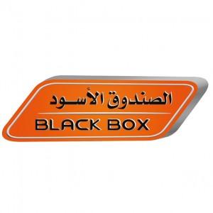 الدليل العربي-الصندوق الاسود
